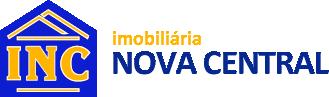 Imobiliária Nova Central Sociedade de Mediação Imobiliaria, Lda